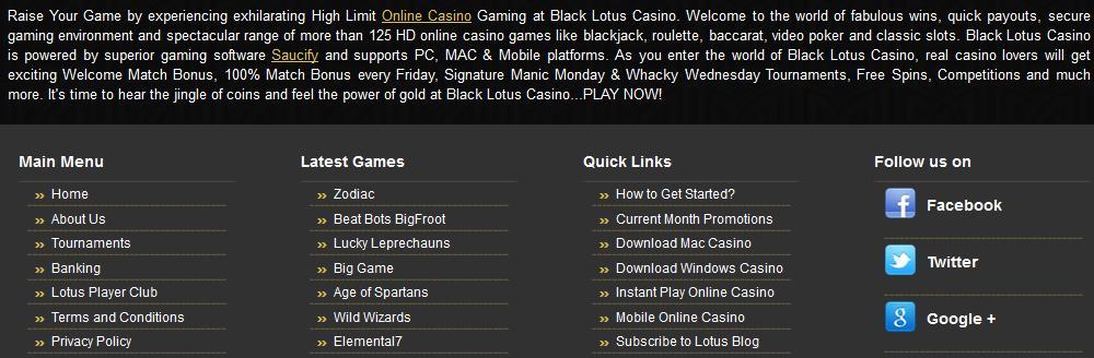 online casino riga vakances